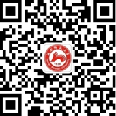 湖南师范大学官方微信